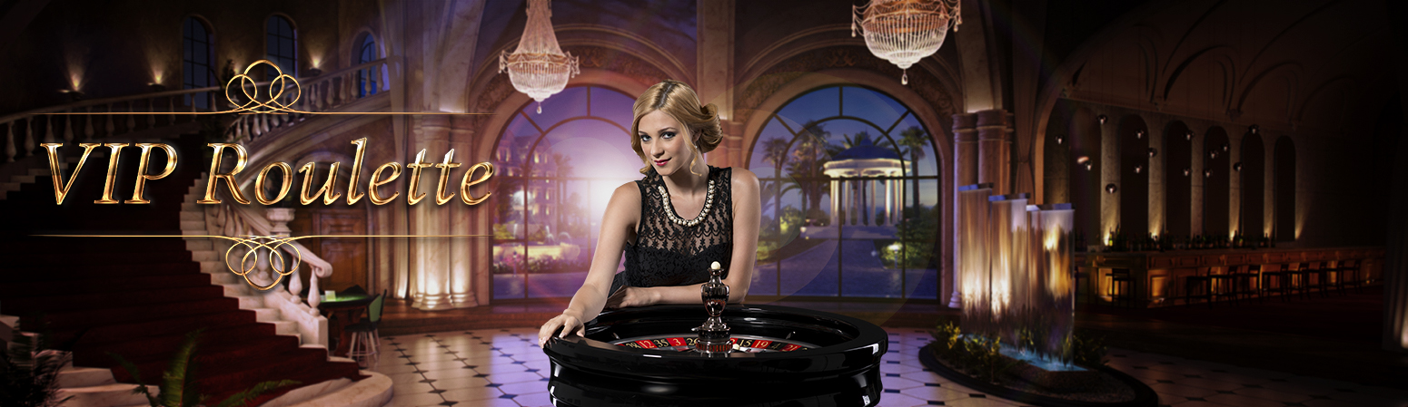 best live casinos